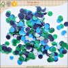 Best Selling agradable DIY Round Shaped Confetti para Party