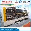 Machine horizontale universelle de tour en métal d'engine du banc CS6266Bx1000