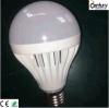 80*130mm LED Bulb Lights für Emergency Lighting LED Emergency Lamp Indoor Lighting 5W AC85-265V 450-480lm SMD2835