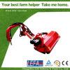 3ポイント連結油圧草カッターは機械で造る芝刈り機(EFGL 125)を