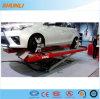 máquina de elevación del coche 4500kg