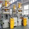 새로운 수압기 기계 100 톤 기계