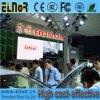 Placa de indicador interna Multicolor elevada do diodo emissor de luz da definição P4 da fábrica de Shenzhen