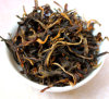 Venta Top Organic Yunnan Second 2015 Flush Black chino Tea con Best Price Loose Shape Berbal Tea