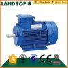 популярный китайский мотор фабрики 10kw электрический безщеточный 5 kw