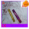 Partido Popper del aire comprimido de Gold&Purple