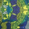 Oxford 600d Printing Polyester Fabric avec PVC/PU (XQ-303)
