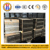 Matériau de construction de pièces de rechange de grue de construction