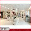 Women의 Lingerie Shop Design를 위한 Lingerie Display Showcase를 주문을 받아서 만드십시오