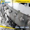 Imbottigliatrice della bevanda gassosa materiale dell'acciaio inossidabile