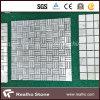 Nuevo mosaico del mármol del patrón de China