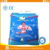 Nouvelle supplémentaire Qualité Baby Diaper A-44 (DB. BD511)