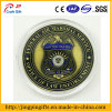 CapsuleのカスタムPrecious Metal Souvenir Proof Coin