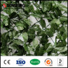 Artificial Indoor Gardens Plastic IVY Hedge