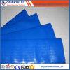 2016 canalisations en plastique/boyau d'irrigation de PVC de modèle neuf