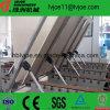 Fuente del equipo de fabricación de la mampostería seca de la alta calidad