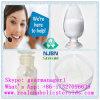 Materias primas farmacéuticas antihongos Ketoconazole (65277-42-1) de la buena calidad del 99%