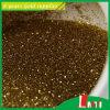 Polvere di scintillio di colore della perla del fornitore dell'oro della fabbrica
