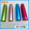 Banque chaude de puissance de paquet de batterie en métal de vente de prix bas