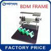 Het Frame van Bdm met de Reeks van Adapters voor bdm-100/Cmd