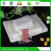 Plastiknahrungsmittelverpackungs-Vakuumbeutel