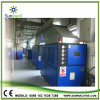 La Cina Manufacturing Package Type Scroll Water Chiller con Copeland Compressor