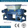 De Lichte Ontvezelmachine van uitstekende kwaliteit van de Schacht van het Type Dubbele (FYD1500)