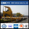 Lifting laterale Container Trailer con Cheapest Price