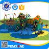 Campo de jogos engraçado ambiental do preço 2015 razoável para a venda (YL-W006)
