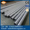Ductos de metal galvanizado para Postesado
