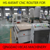 Neuer Cheap Wood 3D CNC Router From China Hicas