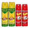 400ml Knock dehors Indoor Anti Mosquito Insecticide Spray
