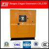 6kw Silent Diesel Generator voor Sale
