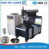 Machine de laser de machine de soudure de machine de soudure laser