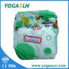 2015 nouveau Products de Disposable Baby Diaper