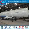 LPG Toroidal Tank Cimc Used LPG Tank 25cbm LPG Tank 6600 Gallon für Selling Well nach Afrika