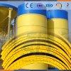중국에 있는 200 T Cement Sand Silo Suppliers