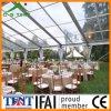 방수 직물 공간 판매를 위한 플라스틱 지붕 차양 당 천막