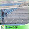 Крыша Solar Steel Structure с Clamp