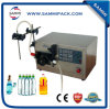 Заполнитель перистальтического насоса жидкостный, машина завалки малой дозы жидкостная (SM-LT-R180)