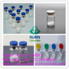 Peptides de Beauté-Régime 1407-47-2 de l'angiotensine de 99% la plus sûre