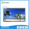 55  Open LCD van het Frame Monitor met 16:9Resolutie 1920*1080 (mw-551ME)