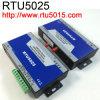 2015 neuer Tür-Zugriffs-Controller der Versions-RTU5025 intelligenter G/M