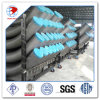 5D de Kromming van het Koolstofstaal B16.49 van Wpb ASME van de kromming A234