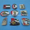 I UAE Army Commemorative Badge per Army Day