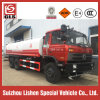pulvérisateur de l'eau de camion-citerne aspirateur de l'eau 20000L 20 tonnes
