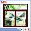 Qualitäts-Aluminium-/schiebendes Aluminiumfenster in China
