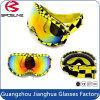 100% 눈 고글이 UV 보호 고성능 편리한 마스크 거품 스기에 의하여
