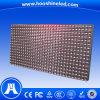 Claramente mostrando a solo color al aire libre P10-1r DIP546 LED la muestra móvil