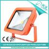 Reflector colorido 50W LED Downlight del LED
